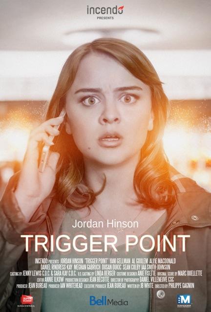 Trigger Point Poster 72dpi